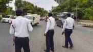 Motor Vehicle Act: गुजरात के बाद  अब अन्य  राज्यों में भी घट सकता  हैं जुर्माना