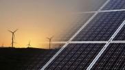 11 ट्रिलियन डॉलर तक पहुंचा अक्षय ऊर्जा में निवेश