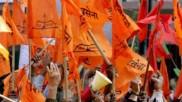 Maharashtra assembly election: क्या शिवसेना  भाजपा की 106 सीटों की पेशकश मानेगी