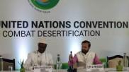 COP14: बंजर जमीनों को हरा-भरा करने के लिये लिये गये ये संकल्प