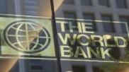 गरीबी को कम करने में भारत के प्रयास को विश्व बैंक ने सराहा