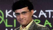 क्या पश्चिम बंगाल चुनाव के मद्देनजर भाजपा नेतृत्व ने सौरव गांगुली को BCCI अध्यक्ष बनने में की मदद?