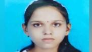 जालौन: कपड़े प्रेस करते वक्त करंट की चपेट में आई 12वीं की छात्रा, मौत