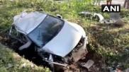 होशंगाबाद: कार हादसे में 4 हॉकी खिलाड़ियों की मौत, ध्यानचंद हॉकी टूर्नामेंट खेलने आए एमपी