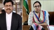 10 साल की चचेरी बहन से दुष्कर्म के 36वें दिन दोषी को यूपी में सुनाई गई उम्रकैद की सजा