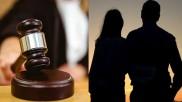प्रेमिका से यौन संबंध बनाकर बेवफाई करना अपराध नहीं, हाईकोर्ट ने सुनाया फैसला
