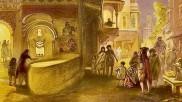 Diwali 2019:  मुगल काल में भी मनाई जाती थी दिवाली, किताबों में हैं जिक्र