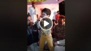 राजस्थान उपचुनाव 2019 में VIRAL हुआ सांसद Hanuman Beniwal के बेटे का यह VIDEO