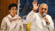 हरियाणा चुनाव: INLD के कमजोर पड़ने और जाति-वर्ग के मजबूत समीकरण से कांग्रेस को हो सकता है फायदा