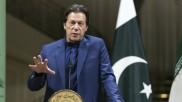 'जिगरी' चीन के अलावा इन दो देशों ने FATF में पाकिस्तान को ब्लैकलिस्ट होने से बचाया है