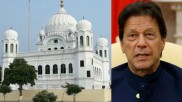 करतारपुर कॉरिडोर: पाकिस्तान एग्रीमेंट पर हस्ताक्षर करने को तैयार