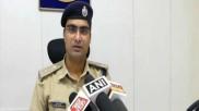 मध्य प्रदेश: VHP नेता युवराज सिंह हत्याकांड  में 4 गिरफ्तार