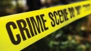 मिर्जापुर: सास ने डांटा तो भाजपा नेता की पत्नी ने खुद को गोली से उड़ाया