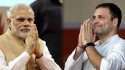 महाराष्ट्र, हरियाणा के विधानसभा चुनाव के लिए थमा चुनाव प्रचार, 21 अक्टूबर को होगी वोटिंग
