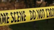 इस मशहूर एक्टर के बेटे ने ही कर दी अपनी मां की हत्या, फिर पुलिस ने क्यों मार दी आरोपी बेटे को गोली