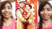 VIDEO: इस एक्ट्रेस से अमेरिकन पति ने किया ऐसा कि रो-रोकर पीएम मोदी को सुनाया दर्द, कहा- मरने के अलावा कोई रास्ता नहीं