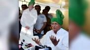 हरियाणा विधानसभा चुनाव: कांग्रेस नहीं किसी और की नैया डुबोकर हुआ बीजेपी का इतना बड़ा उभार