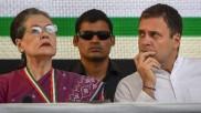 अध्यक्ष बदलते ही यूपी कांग्रेस में बगावत, इस दिग्गज नेता ने दिया इस्तीफा
