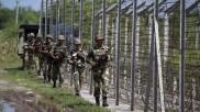 J&K: ISI ने रची बड़ी साजिश, पश्तून-अफगानी आतंकियों पर बढ़ाया फिदायीन हमलों का दबाव