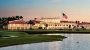 G7: साल 2020 में फ्लोरिडा के आलिशान गोल्फ क्लब पर वर्ल्ड लीडर्स के स्वागत को रेडी राष्ट्रपति डोनाल्ड ट्रंप