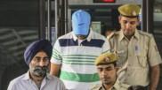 2,397 करोड़ रुपये की हेराफेरी मामले में ED ने मालविंदर सिंह और सुनील गोधवानी को किया गिरफ्तार