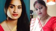 झारखंड विधानसभा चुनाव: भाई ने कराई भाई की हत्या, अब चुनावी मैदान में देवरानी-जेठानी की जंग