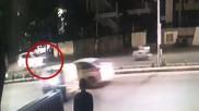 गुजरात में कांग्रेस विधायक की कार ने युवक को कुचला, उसकी मौत के बाद गिरफ्तार ड्राइवर 4 घंटे में छूट गया