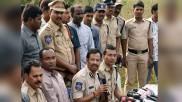 हैदराबाद में जिन सिपाहियों ने 4 दुष्कर्मियों को मारा, उन्हें 1-1 लाख का इनाम देगी ये हरियाणवी संस्था