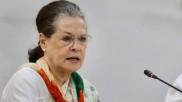 'भारत बचाओ' रैली में सोनिया बोलीं- 'भारत की आत्मा को तार-तार कर देगा नागरिकता कानून'