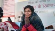 स्वाति मालीवाल ने पीएम मोदी को लिखा खत, पूरे देश में 'दिशा बिल' लागू करने की मांग