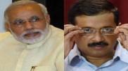 मोदी के दांव के आगे अरविंद केजरीवाल फिर हुए फिसड्डी, जानें  दिल्ली चुनाव पर क्या होगा इसका असर ?
