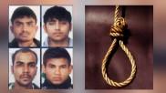 सात साल में निर्भया के दोषियों ने तिहाड़ जेल में कमाए इतने लाख रुपए