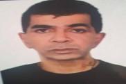 गैंगस्टर एजाज लकड़ावाला को कोर्ट ने 27 जनवरी तक के लिए हिरासत में भेजा