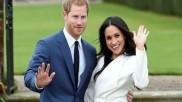 जानें  प्रिंस हैरी की तरह अब तक कितने शाही परिवारों के सदस्य ठुकरा चुके हैं रॉयल फैमिली मेंबर का दर्जा, और क्यों?