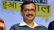 केजरीवाल के कमजोर विधायकों पर भाजपा की नजर, मैन टू मैन मार्किंग की रणनीति से होगा चुनावी मुकाबला