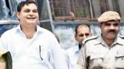 मुजफ्फरपुर शेल्टर होम केस: ब्रजेश ठाकुर समेत 19 लोग दोषी करार, 28 जनवरी को होगा सजा का ऐलान