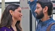 JNU विवाद के बीच इस राज्य में टैक्स फ्री हुई दीपिका की फिल्म 'छपाक'