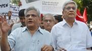 दिल्ली चुनाव : JNU के शेर आखिर चुनावी मैदान में क्यों हो जाते हैं ढेर ?
