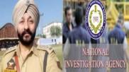 हिजबुल की मदद करने वाले देविंदर सिंह के बांग्लादेश कनेक्शन की हो रही है जांच, ये है बड़ी वजह
