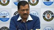 क्या केजरीवाल दिल्ली में दोहरा रहे हैं भाजपा की झारखंड वाली गलती?