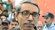 JNU Violence: वीसी ने की छात्रों से अपील- जो हुआ उसे भूल जाएं, पढ़ाई पर ध्यान दें