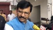 'इंदिरा गांधी के करीम लाला से मुलाकात' वाले कमेंट पर संजय राउत का यूटर्न, बयान लिया वापस