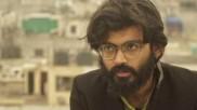 दिल्ली पुलिस ने शरजील इमाम के खिलाफ दाखिल की चार्जशीट, जामिया में देशद्रोही भाषण देने और दंगे भड़काने का आरोप