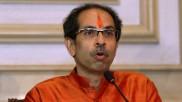 महाराष्ट्र की उद्वव ठाकरे सरकार में महज रबर स्टैंप बन कर रह गए ये मंत्री!