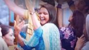 दीपिका की फिल्म 'छपाक' से प्रभावित उत्तराखंड सरकार एसिड अटैक पीड़ितों को देगी पेंशन