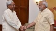 दिल्ली चुनाव में पूर्वांचली वोट: क्या भाजपा के लिए आजसू बनेगा जेडीयू