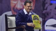 दिल्ली चुनाव: केजरीवाल की 'फ्री थ्योरी' ने BJP को किया आउट ऑफ ट्रैक