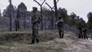 पाकिस्तान के BAT ने फिर की 'नापाक हरकत', निहत्थे भारतीय का किया सिर कलम