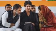 दिल्ली में कांग्रेस का सूपड़ा साफ होने पर भड़के बिग बॉस के ये एक्स-कंटेस्टेंट, उठाए तीखे सवाल