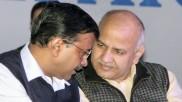 Delhi election results: केजरीवाल के कौन से तीन मंत्री चुनावी रेस में पिछड़े?